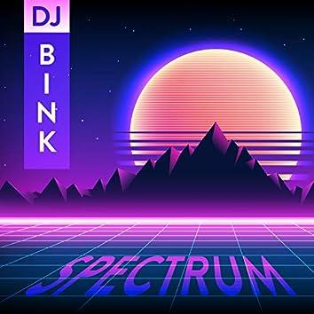 Spectrum (Remastered)