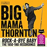 Rock-a-bye Baby(import)