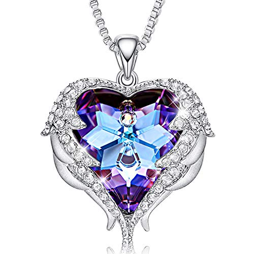 Most bought Novelty Necklaces & Pendants