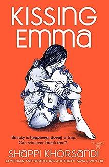 Shappi Khorsandi - Kissing Emma