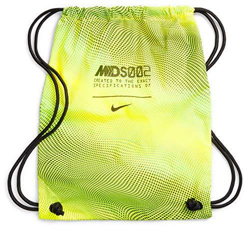 Nike Mercurial Vapor 13 Elite MDS AG-Pro Fußballschuhe Herren - 3