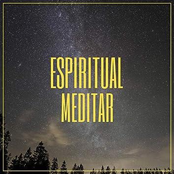 # 1 Espiritual Meditar