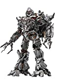 Transformers Masterpiece 12' Action Figure Movie Series - Megatron Mpm-8