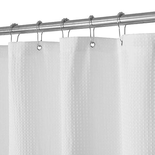Bathroom Curtains Amazoncom