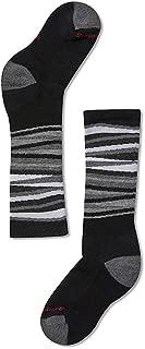 Kids' Over-the-Calf Socks - OTC Wintersport Stripe Socks,...