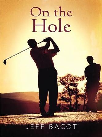 On the Hole