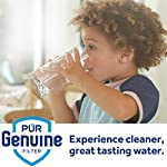 PUR-PPT111W-11-Cup-Ultimate-Water-Filtration-Pitcher