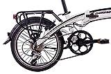 Zoom IMG-2 20 pollici e di bike