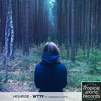 Walk Through The Forest (Original Mix)