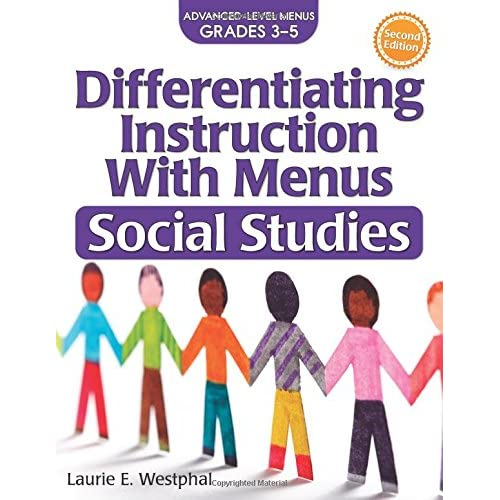 Social Studies Grade 5: Amazon com