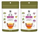 ニホンドウ ライフスタイルシリーズ 漢茶 潤 12g