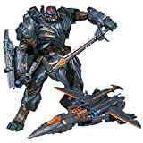 Transformers 5 The Last Knight Megatron Transformer Action Figure