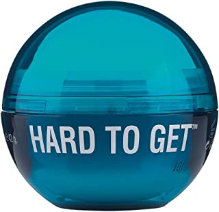 BED HEAD Hard to Get Hair Texturising Paste for Medium Hold and Matte Finish 42g