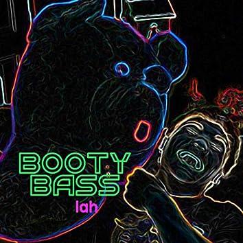 Booty Bass