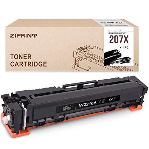 comprar toner laserjet m255dw on-line