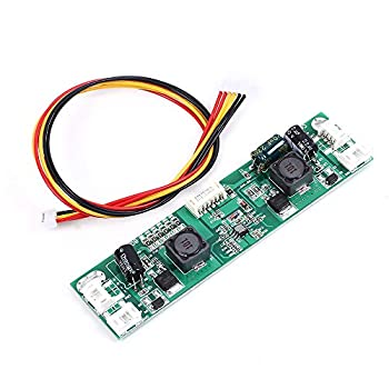 LED TV Backlight Board LED Universal Inverter Constant Current Board Boost Adapter Board CA-266S c80-480mA 32-65Inch