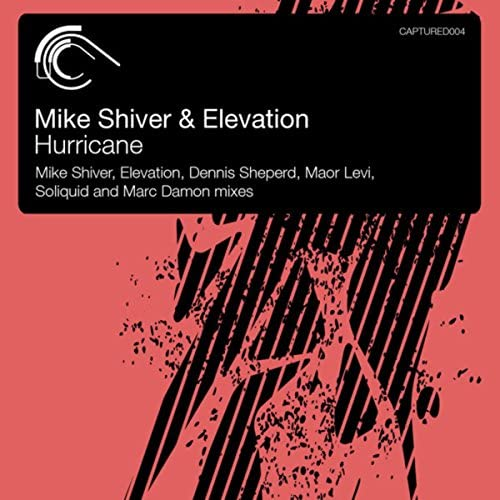 Mike Shiver & Elevation