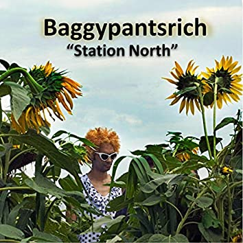 Station North