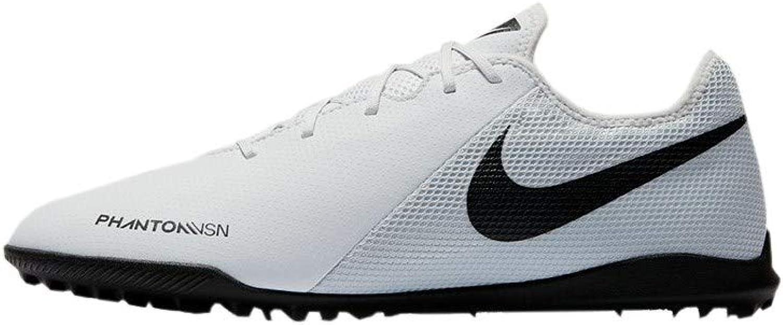 Design Nike Rosche Run Ii 2 Fell Wasserdichte Schuhe Grün