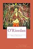 O'Riordan: Spurious Conversations With Dolores
