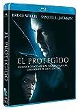 El protegido [Blu-ray]