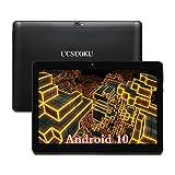 UCSUOKU Tablet 10 Pulgadas,Android 10.0...