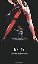 Ms. 45 (Cultographies)