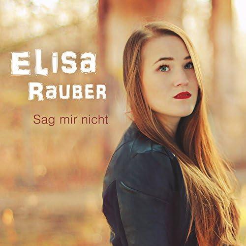 Elisa Rauber