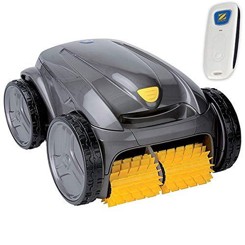 Zodiac Robot limpiafondos Vortex OV 3500
