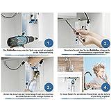 Zoom IMG-2 bubblebox gasatore per acqua potabile