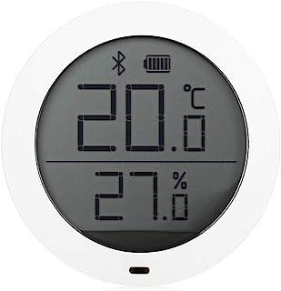 Xiaomi Mi Temperature and Humidity Monitor Color Blanco SIM Free