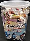 Chap-Lip Lip Balm moisturizing, Soothing, Refreshing (60/Jar)
