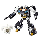 Hasbro Transformers Generation Selects: Ricochet Deluxe Action Figure