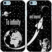 Cover iPhone XR il mio ex-fidanzate (3d logo) Le migliori cover