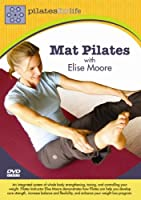 Pilates for Life: Mat Pilates [DVD] [Import]