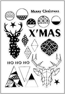 Schriftzug Frohe Weihnachten Zum Ausdrucken.Suchergebnis Auf Amazon De Für Text Stempel Frohe Weihnachten Und