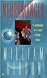 [By William Gibson ] Neuromancer (Mass Market Paperback)【2018】by William Gibson (Author) (Mass Market Paperback)