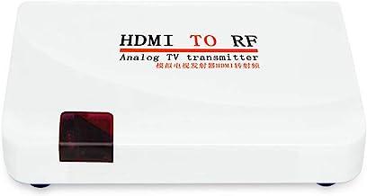 Suchergebnis Auf Für Rf Modulator Hdmi