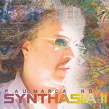 Synthasia II