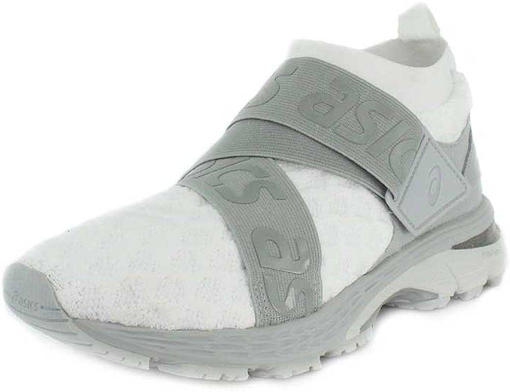Gel-Kayano 25 OBI Running Shoes
