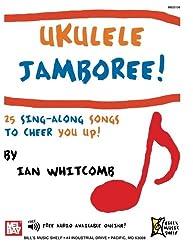 Ukulele Jamboree!