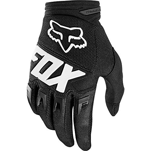 Fox Herren Handschuhe Dirtpaw, Black, L, 22751-001