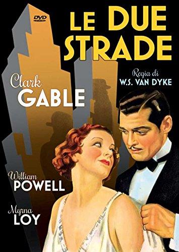 Le Due Strade (1934)