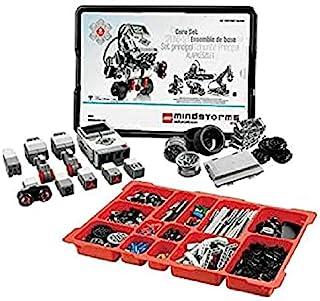 LEGO Education Mindstorms EV3 Core Set