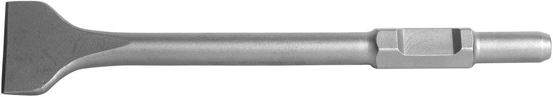 TR Industrie tr89103 abkratzen von Sechskantschaft Meißel, 7,6 x 30,5 cm B01941AH6C   König der Quantität