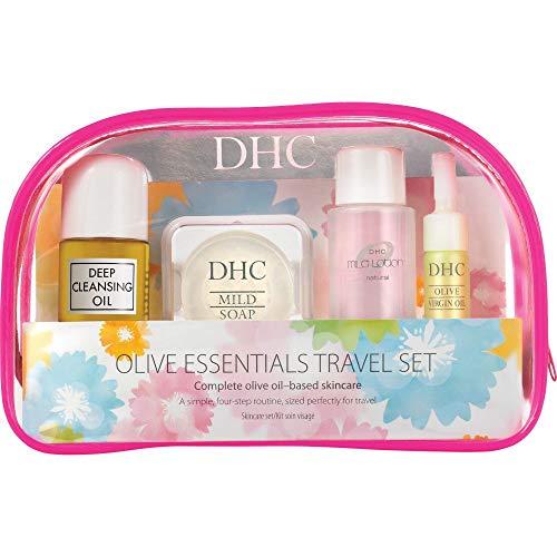 DHC Kit de Voyage Sube Sube