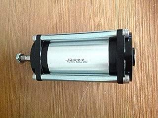 Fevas Japan FCS-50-64-S1-P BF Cylinder Low Friction Cylinder Bore 50mm Stroke 64mm