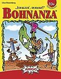 Bohnanza – Kartenspiel - 8
