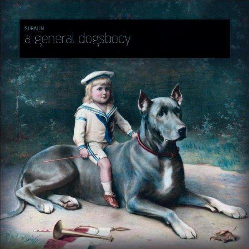 A General Dogsbody [Vinyl LP]