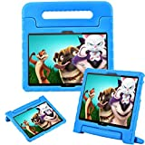 GOZOPO Kids Case for Huawei Mediapad T5 10.1